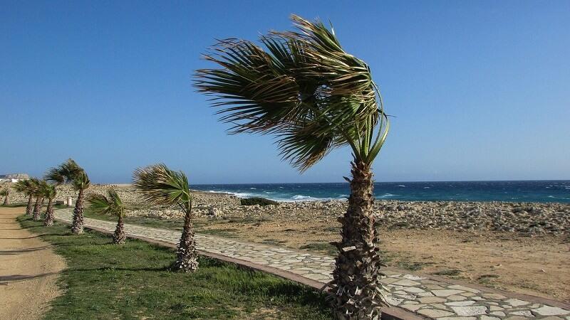 cyprus-1236207_1280